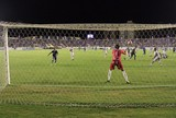 Jogadores do Londrina destacam empate e decisão da vaga no Café
