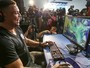 Análise: Ronaldo faz e-sport do Brasil evoluir; desafio é atrair marcas de peso