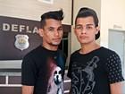 Casal é detido em boate no Acre e alega ter sido vítima de homofobia