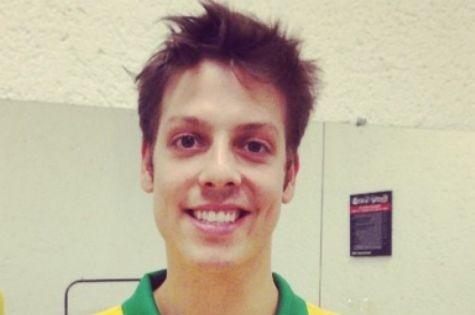 Fabio Porchat (Foto: Reprodução)