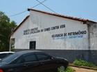 Homem morre com um tiro em sítio na zona rural de Porto Velho, RO