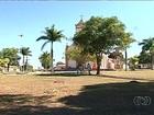 População elogia qualidade de vida e segurança na menor cidade de Goiás