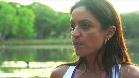Entrave rumo ao ápice: veja por que triatletas costumam temer a natação