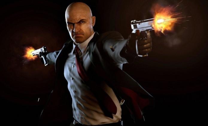 Hitman voltará às origens em novo game para PS4, Xbox One e PC (Foto: Divulgação)