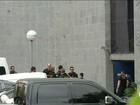 Polícia Federal prende o ex-ministro da Fazenda Antonio Palocci