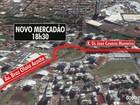 Tocha Olímpica chega a Ribeirão Preto e provoca alterações no trânsito