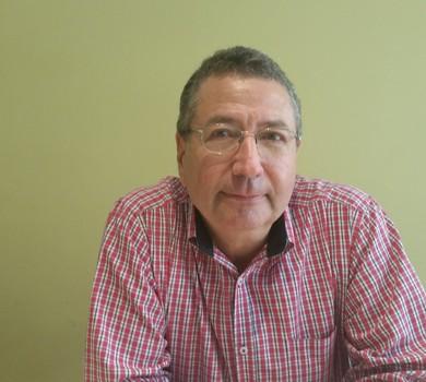 Carlos Nepomuceno (Foto: Divulgação)