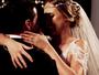 Mineirinho divulga vídeo de cerimônia de casamento com Patricia Eicke