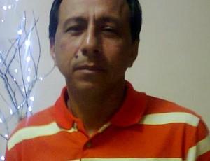 Roberto Baresi pode ser o novo presidente do Bacabal (Foto: Louremar Fernandes/Divulgação)