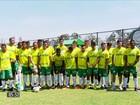Começa nesta segunda-feira (02) a Copa São Paulo de Futebol Júnior