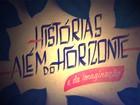 Relembre as lendas de Histórias Além do Horizonte e da Imaginação