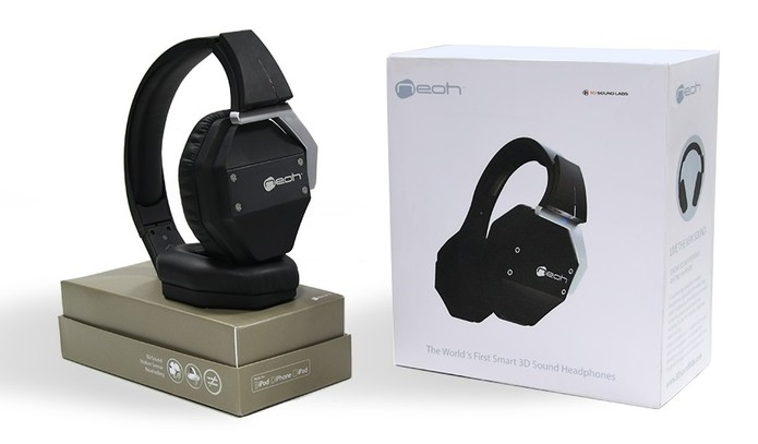 headphone-3