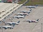Azul Linhas Aéreas dobrará número de destinos partindo do Recife