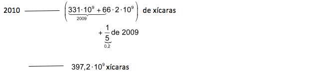 Questão 145 da prova do Enem 2011  (Foto: Colégio Qi)