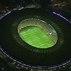 Ingressos para jogos da Copa em SP e no Rio estão esgotados (Reprodução)
