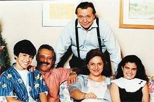 Clássico da TV Cutura, 'Mundo da Lua' foi produzido entre 1990 e 1991 (Foto: Divulgação)