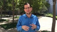 Psiquiatra fala sobre os perigos do uso recreacional das anfetaminas