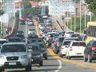Usuários relatam precariedade no transporte coletivo em São Luís