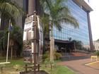 Advogado é condenado a pagar R$ 50 mil por danos morais à juíza em RO