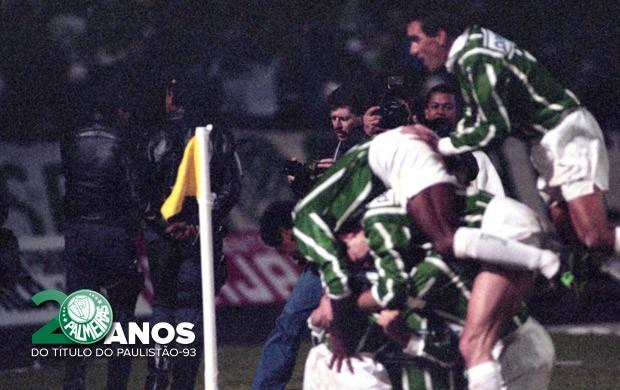 monte de ídolo (Marcos Mendes / Agência Estado)
