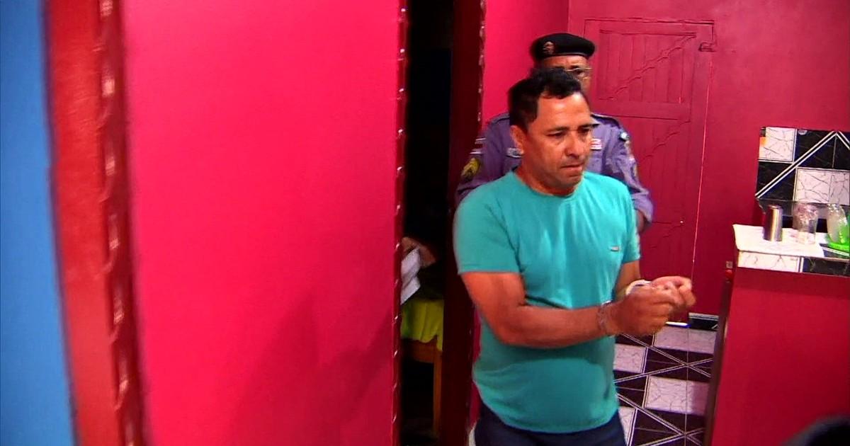 Resultado de imagem para Vereador é acusado de promover encontros sexuais com adolescentes