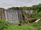Chuva no Ceará reacende esperança dos agricultores