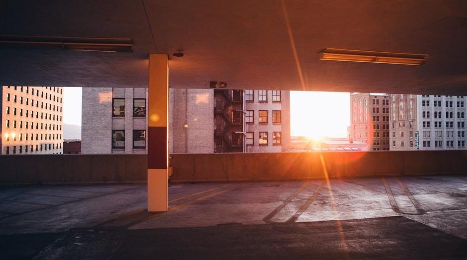 Campanha tem o objetivo de deixar as vagas especiais de estacionamento para quem realmente tem direito de usá-las (Foto: Pexels)