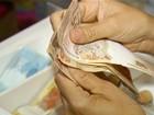 MP entra na Justiça para obrigar governo do AP a pagar salário integral