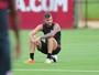 Agente de Nico terá reunião com Inter para apresentar proposta por atacante
