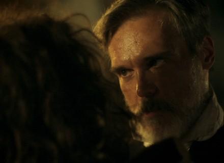 Raposo manda Xavier ficar longe de Joaquina