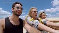 Vídeos de 'Estrelas' de sábado, 07 de outubro