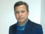 Ex-prefeito de Capela é alvo em operação contra esquema de royalties