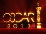 Oscar 2013: Conheça todos os vencedores do concurso cultural