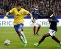 Comentarista sugere que Tite volte a chamar Thiago Silva para a Seleção