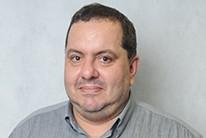 Ricardo Gonzalez e as histórias dos bastidores  do futebol (GloboEsporte.com)