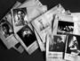 Curtas Gaúchos exibe documentário 'Sioma - O Papel da Fotografia'