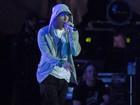 Eminem é eleito o melhor show do Lollapalooza 2016 em enquete do G1