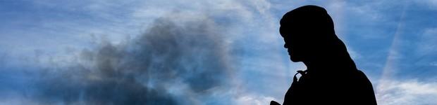 O que você deve saber sobre o terrorismo para encarar a prova de atualidades  (editar título)
