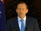 Austrália aceitará mais refugiados sírios e quer 'resposta de segurança'