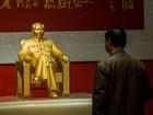 Méritos de Mao o colocam acima de seus 'erros', diz pesquisa oficial