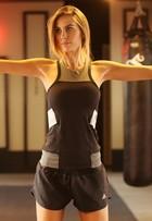 Marthina Brandt intensifica malhação para Miss Universo; veja treino e dieta