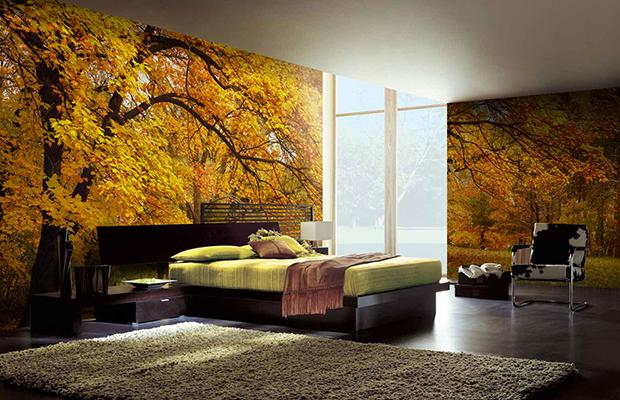 Kolor - quarto (Foto: Divulgação)