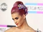 American Music Awards reúne famosos em Los Angeles, nos Estados Unidos