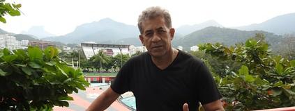 Blog: No aniversário do Nunes, uma homenagem com um top 5 dos gols (Fred Gomes/GloboEsporte.com)