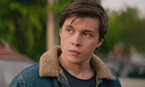'Love, Simon' ganha seu primeiro trailer