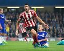De Mané a Pellè: Southampton sobra e amplia crise do Chelsea de Mourinho