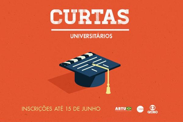 O edital selecionará 20 propostas de produção audiovisual apresentadas por estudantes universitários (Foto: Divulgação)