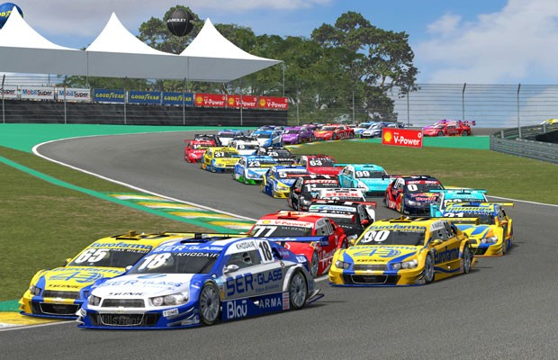 Game brasileiro da temporada 2012 da Stock Car chega por R$ 50 Photo_big3