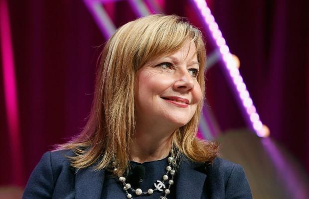 Ter mulheres em cargos de liderança gera mais lucro às empresas, diz estudo