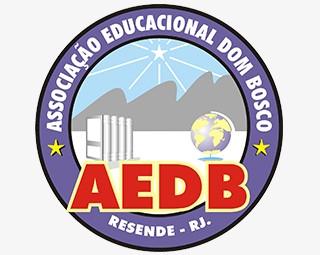 Arvore de Natal Solidária - AEDB (Foto: divulgação)